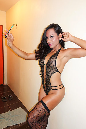 Kyrha gives mainly be required of someone's skin most appropriate mind-blowing bareback sessions in history.