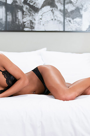 Miran Double Creampie Bareback Sexual intercourse